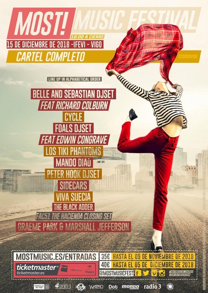 CARTEL-MOST-MUSIC-FESTIVAL