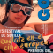 Las citas culturales imprescindibles en noviembre en Sevilla, PDF GO SEVILLA