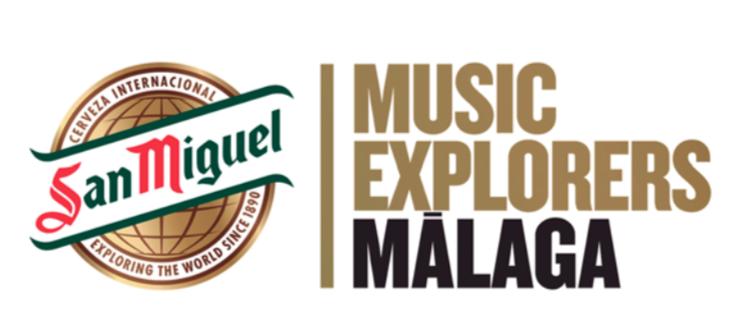 Music Explorers Málaga: los conciertos que no puedes perderte en noviembre