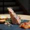 Menús Navidad 2018 Granada, cenas y comidas de empresa, familia o amigos