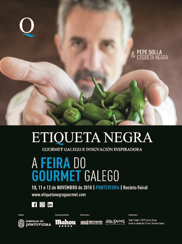 Etiqueta_negra-goumet_solla
