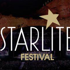 Primeras confirmaciones para el Starlite 2019