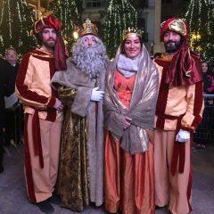 Regalos Navidad 2018 Granada, ¿qué regalarle a quien quieras o qué le puedes pedir a los Reyes Magos? 😉