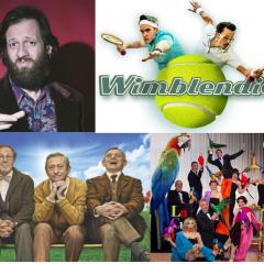 La agenda de espectáculos del mes de noviembre en la Región de Murcia