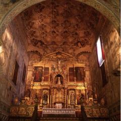 Las actividades culturales de Granada por el Día Internacional del Patrimonio Mundial