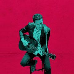 Entrevista a Depedro: actuará el próximo 30 de noviembre en Murcia