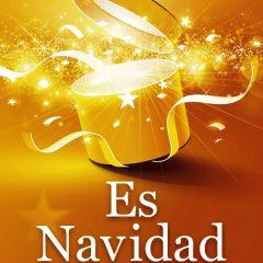 Pide un deseo… Es Navidad , `El ensueño de la Navidad´ en Valladolid