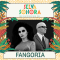 Fangoria y C Tangana entre los primeros confirmados del Festival Selva Sonora