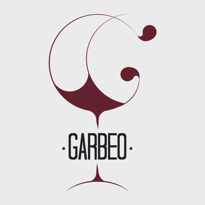 Taberna Garbeo