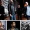 Agenda de conciertos del mes de diciembre en la Región de Murcia