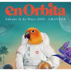 Fangoria y Love of Lesbian en el Festival En Órbita 2019