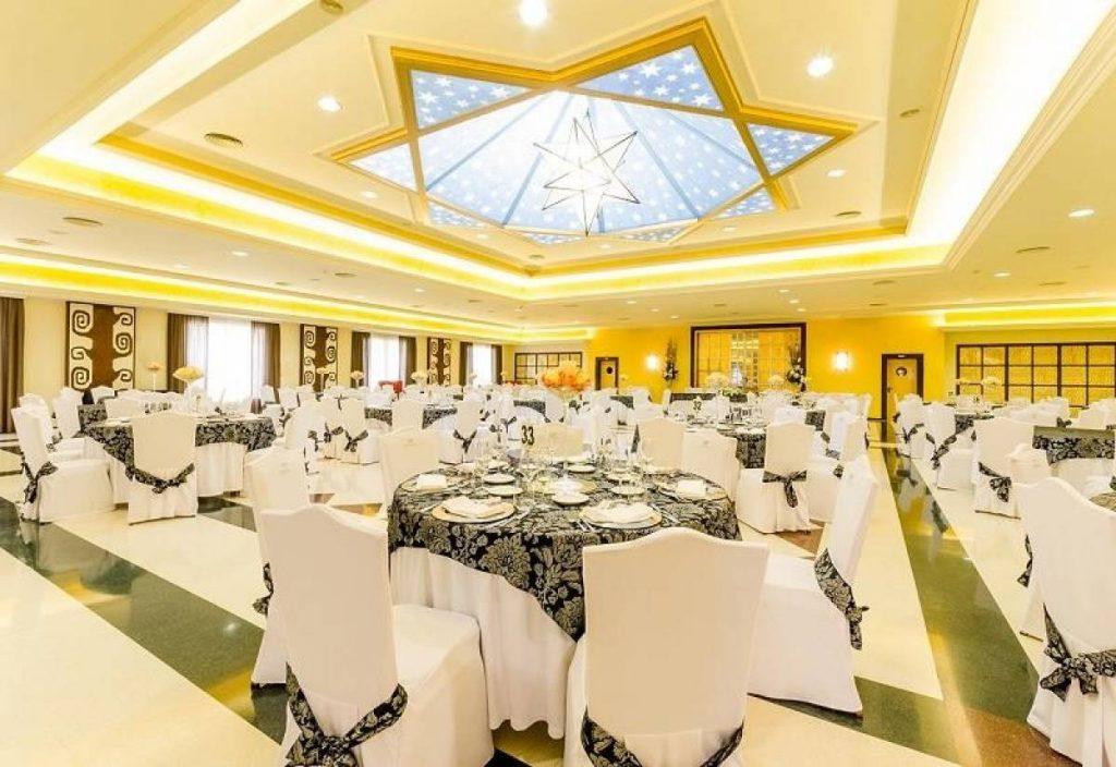 Hotel CAMINO de Granada.TU HOTEL CON ENCANTO EN GRANADA. celebraciones bodas y eventos
