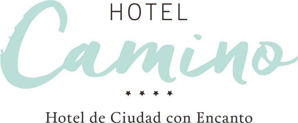 Hotel CAMINO de Granada.TU HOTEL CON ENCANTO EN GRANADA.