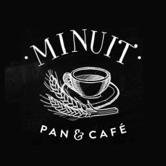 Minuit Pan & Café