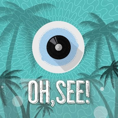 Oh See! Fest 2019