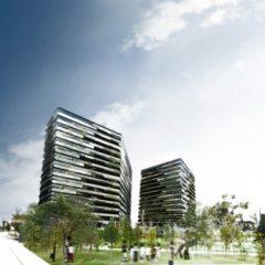 Nueva construcción de Passivhaus en Burgos. Las casas sostenibles del futuro