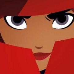 Carmen Sandiego: primeras imágenes de lo nuevo de Netflix