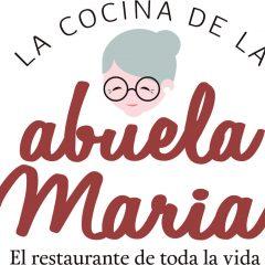 Restaurante la Cocina de la Abuela María – Hotel Camino de Granada