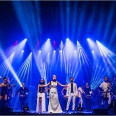 Music has no limits llega a Zaragoza!
