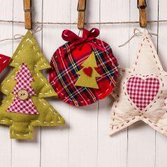 Estos son los talleres de Navidad de Murcia que no te puedes perder