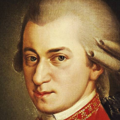 Ciclo de Piano Mozart  Orquesta Clásica PCGR
