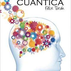 Conferencia Consciencia Cuántica en Fnac