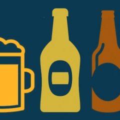Taller de cerveza en la Casa de la Ciencia