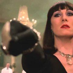 'La maldición de las brujas', el nuevo remake que está preparando Zemeckis