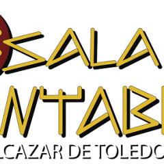 Sala Cantabria