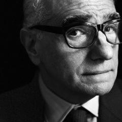 Ciclo de Martin Scorsese en la Filmoteca de Murcia
