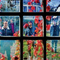 The Kleejoss Band nos presentan «El Secreto»