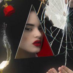 Sale a la venta el texto que inspiró 'El mal querer'de Rosalía