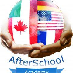 Afterschool Academy Granada