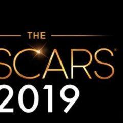 Oscar 2019: Sorogoyen recibiría su premio durante la publicidad