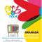 Vive la TV en directo, llega a Granada Telecinco Live
