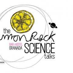 Como vemos el Universo…Lemon Science Talks de febrero