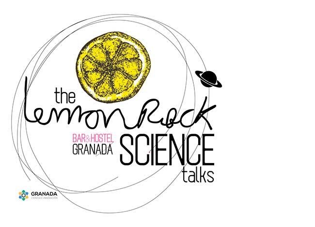 Como vemos el Universo...Lemon Science Talks de febrero