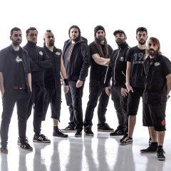 UBULIVE 2019. X Concurso de grupos musicales de la Universidad de Burgos