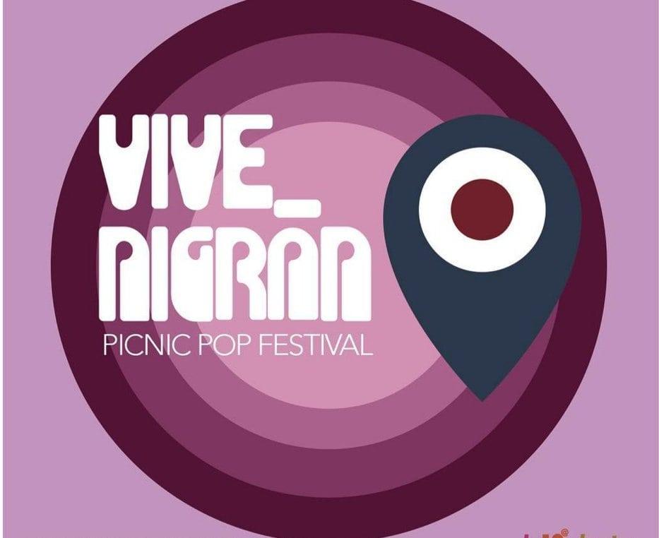 Vive-nigran