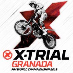 Campeonato del Mundo de X-Trial llega a Granada con Toni Bou, Adam Raga y Jaime Busto, puro espectáculo y adrenalina