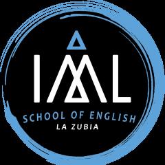 Academia de Inglés IML La Zubia School of English