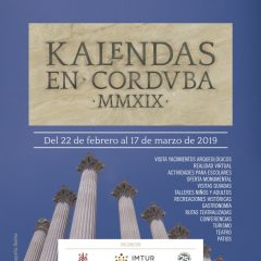 Welcome to Córdoba,¡Revista GO! Córdoba FEBRERO!, be cool ❄❄