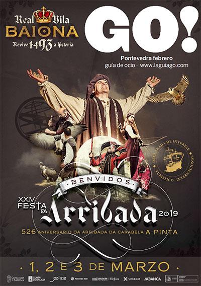 Portada-Pontevedra-Febrero