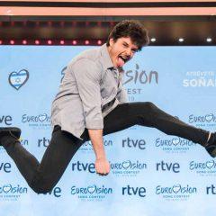 La última polémica que indigna a los fans de Eurovisión