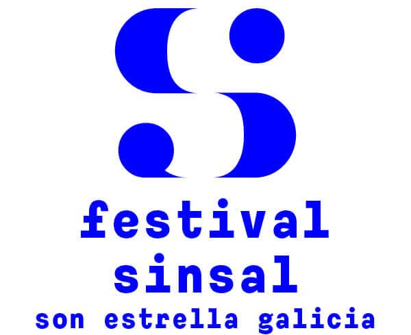 festival-sinsal