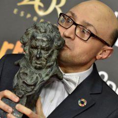 Los mejores momentos de los Goya 2019