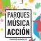 'Vive los jardines de Murcia': ya puedes inscribirte en estos talleres gratuitos