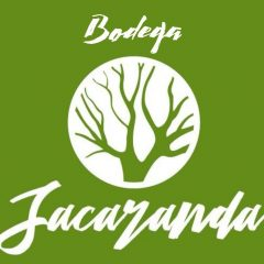 Bodega Jacaranda