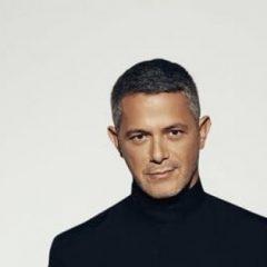 Alejandro Sanz anuncia los detalles de su nuevo disco, a la venta el 5 de abril