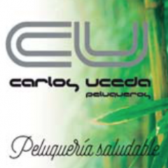 Carlos Uceda Peluqueros